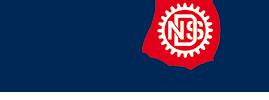 Nippon Diesel Service Logo