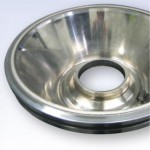 Purifier bowl